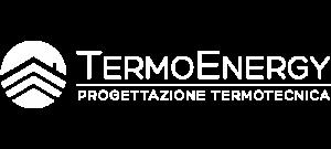 Termo Energy